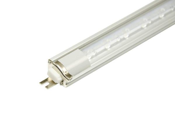 LED Logobeleuchtung