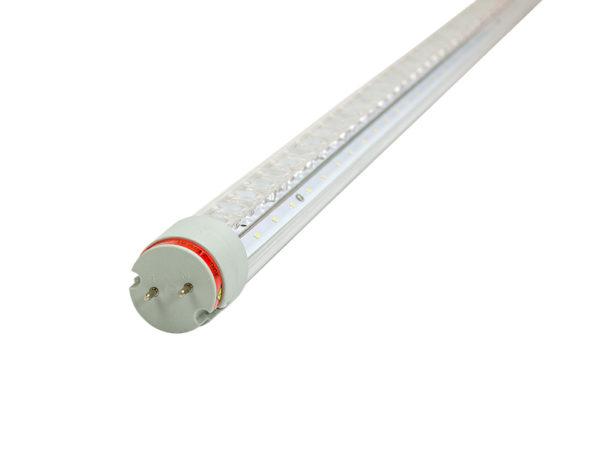 Canopy LED Kopfleiste