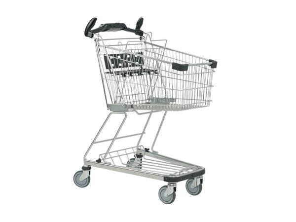 Shopping Cart 90L SAPS