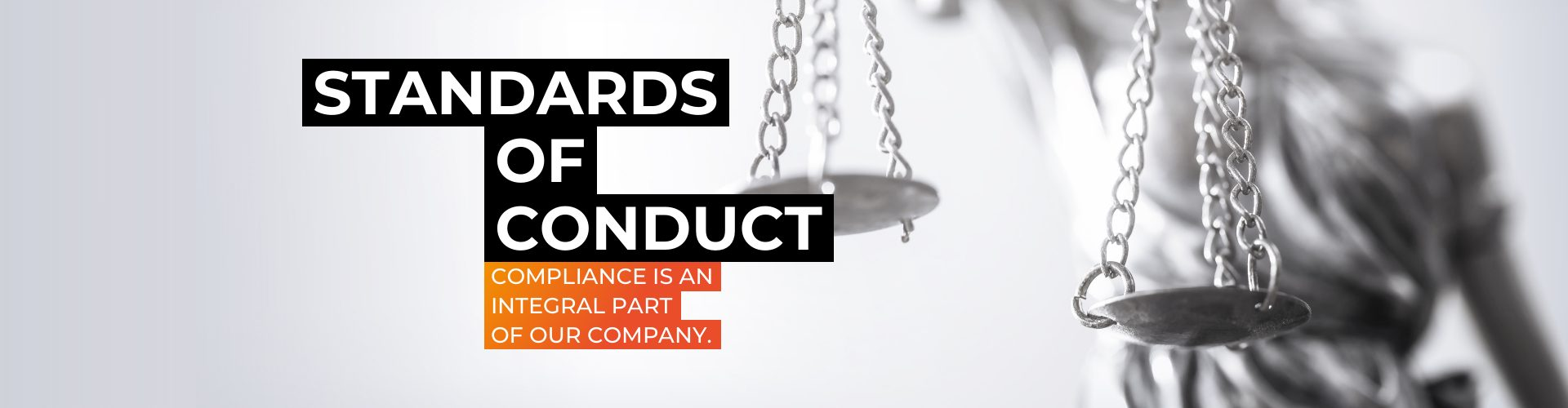 Header Compliance